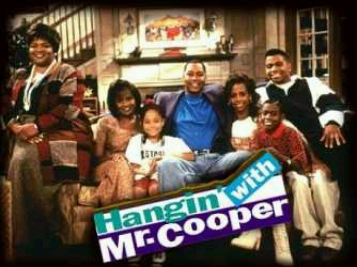 Hangin with Mr Cooper | I'm in love with.... | Pinterest