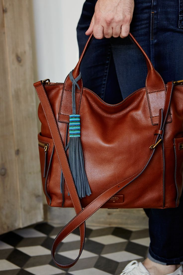 928 best handbags images on Pinterest | Bags, Leather totes and ...