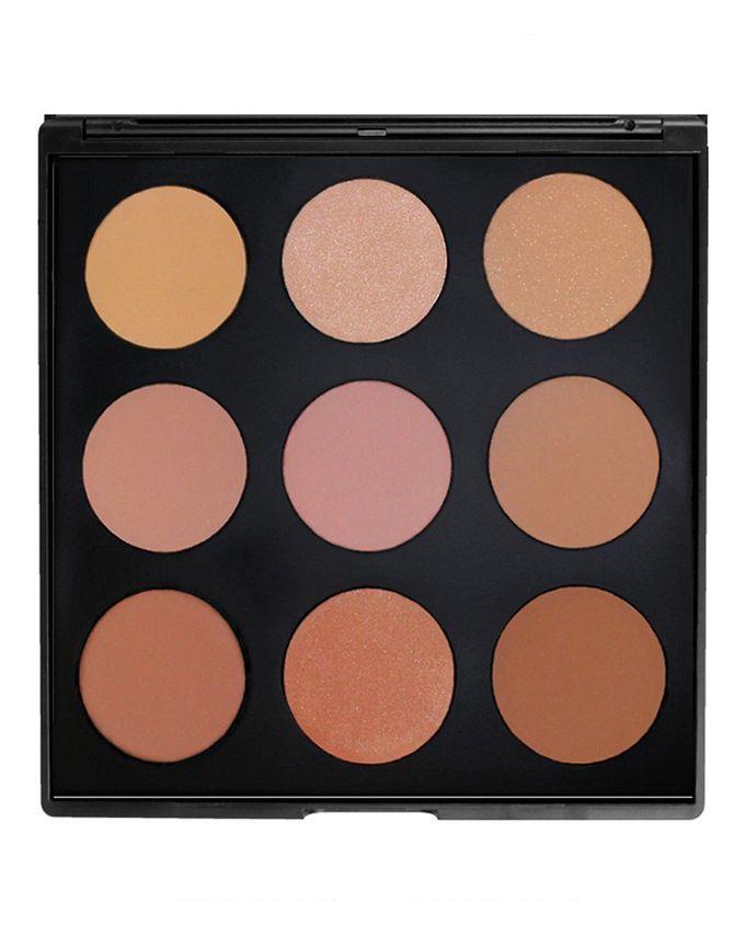 https://www.cultbeauty.co.uk/morphe-brushes-that-glow-bronzer-palette-9bz.html