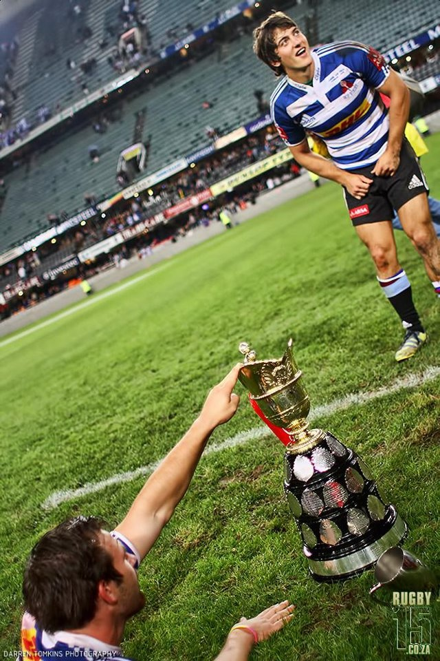 Great photo WP 2012 https://www.facebook.com/LikeRugby  #superugby #CurrieCup #ssrugby #superrugby #rugby
