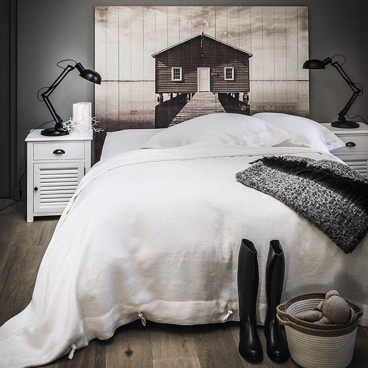 pi di 25 fantastiche idee su arredamento casa al mare su pinterest case al mare case in. Black Bedroom Furniture Sets. Home Design Ideas