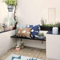 Pot Fermliving: Outdoor Idea
