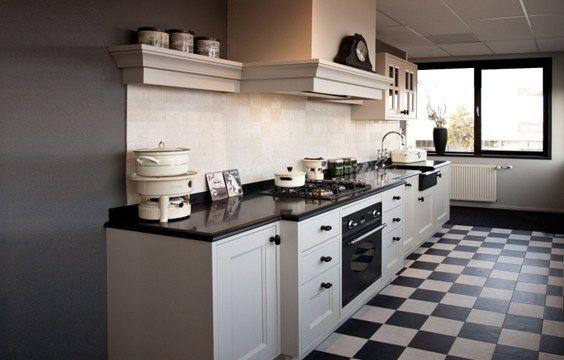 Landelijke Keukens Afbeeldingen : Google Afbeeldingen resultaat voor http www dbkeukens nl