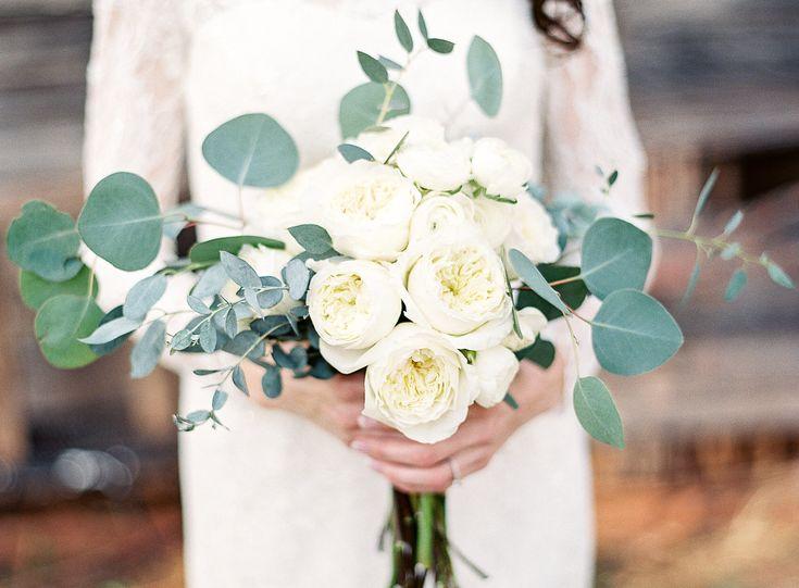 20 best patience da inspiration images on pinterest | garden roses