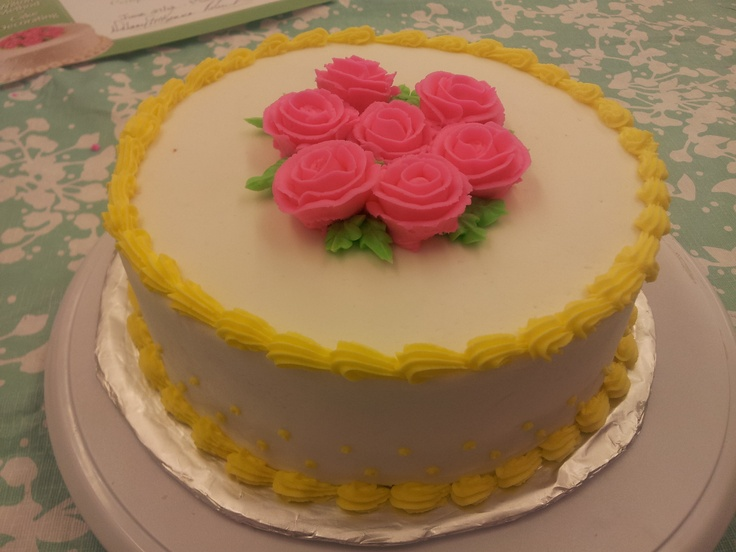 wiltoncontest michaels prince george bc candy cookieswilton cakesvintage - Michaels Cake Decorating Class