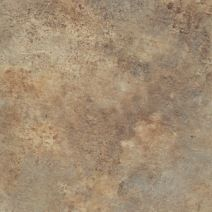 Romano Stone | Camaro Stone and Design PUR | Luxury Vinyl Tiles Flooring - Polyflor