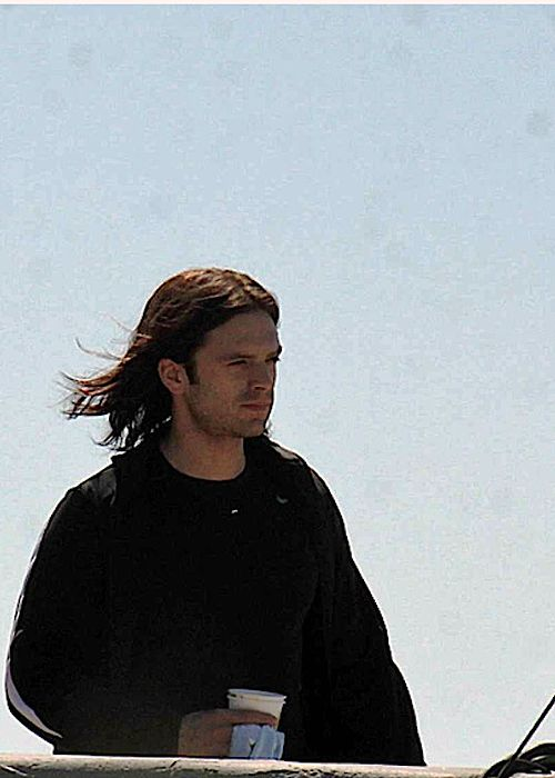 James Barnes/Gallery - Marvel Movies Wiki - Wolverine, Iron Man 2, Thor