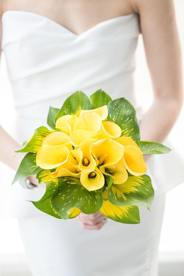 394 best brides bridesmaids bouquets images on pinterest bridal modern wedding inspiration from ann kam photography citygirl weddings izmirmasajfo