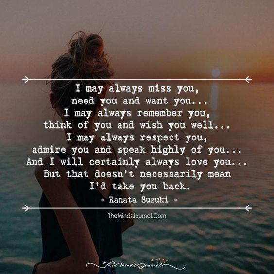 I Will Always Love You Quotes Cool 32 Best Quotes Images On Pinterest  Dating El Amor And Funny Stuff