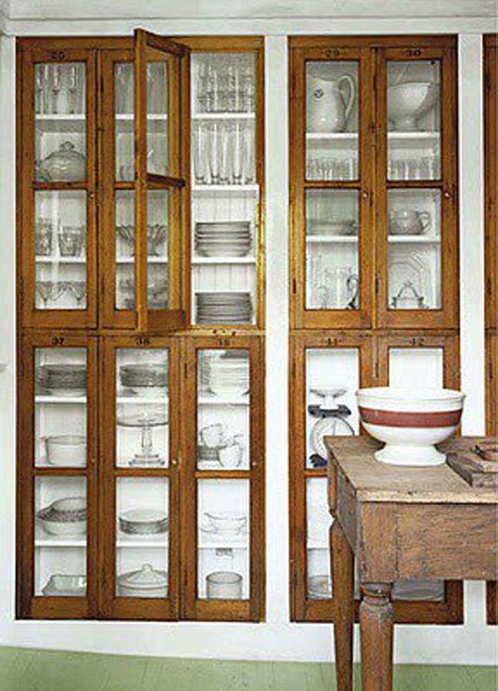 61 Best Storage Pantry Amp Laundry Room Barn Doors Images