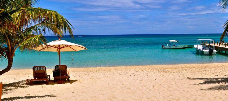 Caribe – Newport BeachSide & Resort