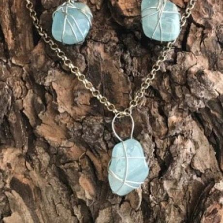Come see the new additions of Jewelllery for sale. http://ift.tt/2t34lFl http://ift.tt/2rLdB4E