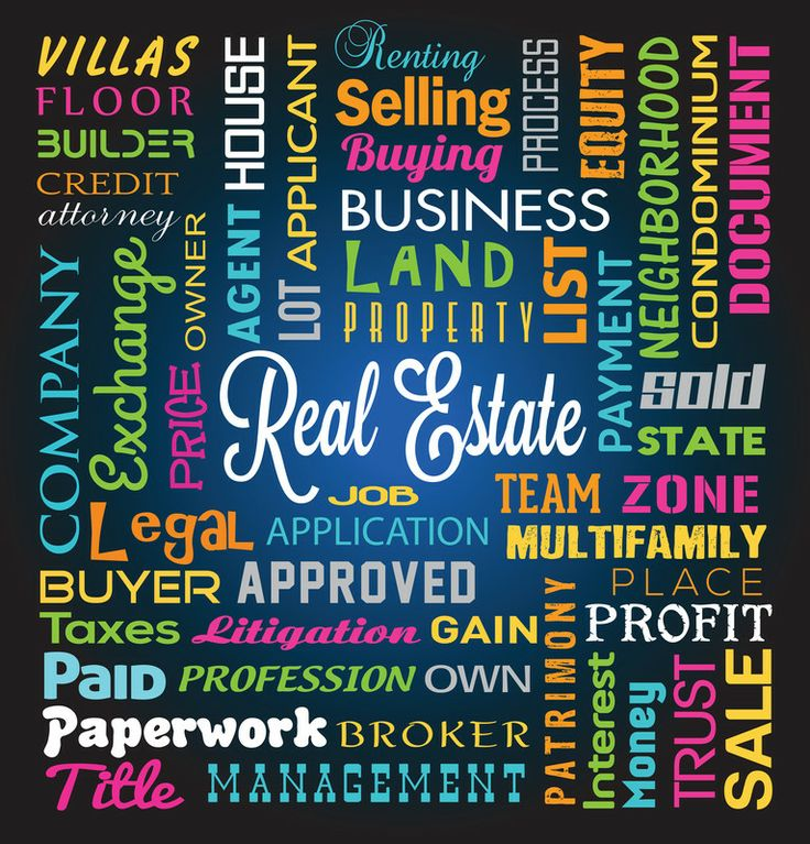 Interested in utilizing Flat Fee MLS when selling your home?  Learn why this can be a great option for you.