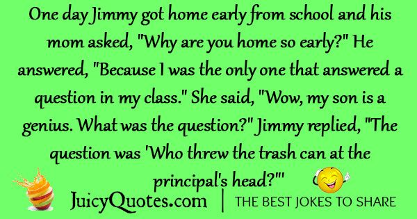 Funny Family Jokes-1