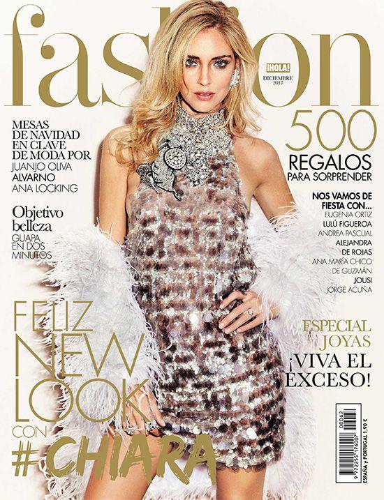 portada_hola_fashion_diciembre_1z