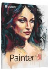 Corel Painter 2018 Keygen + Crack Corel has released Painter 2018, the most recent update to the digital painting software, adding a brand new 2.5D....