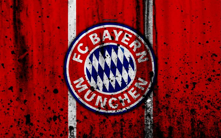 les 25 meilleures id es de la cat gorie bayern munich logo sur pinterest fc bayern munich. Black Bedroom Furniture Sets. Home Design Ideas