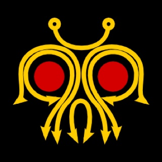 The Flying Spaghetti Monster started life in 2005 and was never meant to be taken seriously. Creationism and Darwin's theories were being taught as fact simply because they couldn't be disproved. As the FSM also can't be disproved it was either required to be taught in schools or the other religious views would have to stop. The Church of the Flying Spaghetti Monster is now a world wide Phenomenon.