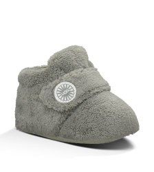 20 Best Ugg Baby Boots Images On Pinterest Ugg Boots