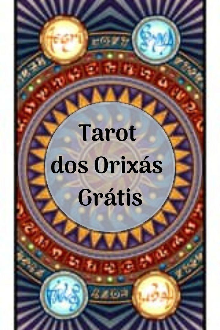 Tarot Grátis 3 Cartas Passado Presente Futuro Tarot Gratis Tarot Tarot Cigano Gratis