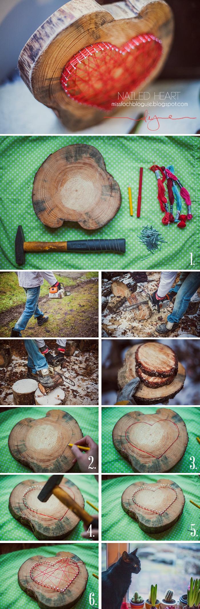 112 best DIY Fadenbilder / String Art images on Pinterest | String ...