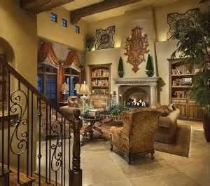tuscan style living room. Image detail for  Tuscan living room Best 25 rooms ideas on Pinterest Brown