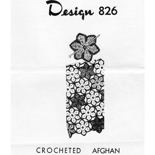 238 best Crochet Afghan Patterns, Vintage images on