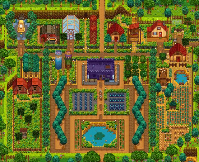 stardew valley guidebook kari fry pdf