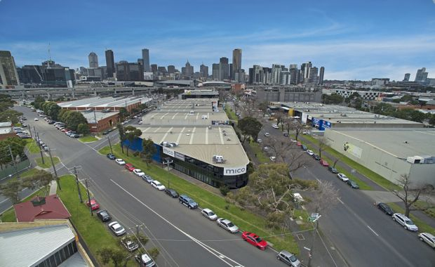 280-normanby-road-fishermans-bend