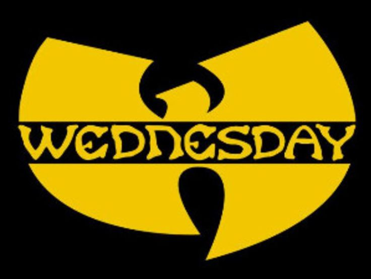 17 best images about wutang memes on pinterest logos