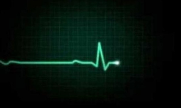 Η νανοτεχνολογία στην υπηρεσία της... καρδιάς.  http://www.techmeup.gr/index.php/78-general/1640-i-nanotexnologia-stin-ypiresia-tis-kardias