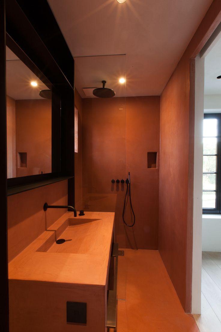 201 best images about belgian interior design on pinterest for Interior design 75063