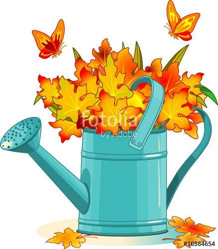 Bilder Om Garden Clipart Pa Pinterest Hager Clip Art Og