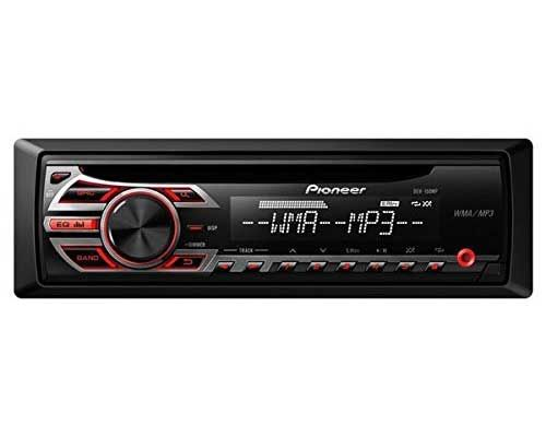 b196a4704643d51ed3622ef4d6d00442 din cars the 25 best pioneer car stereo ideas on pinterest pioneer audio pioneer deh x8500bh wiring diagram at reclaimingppi.co