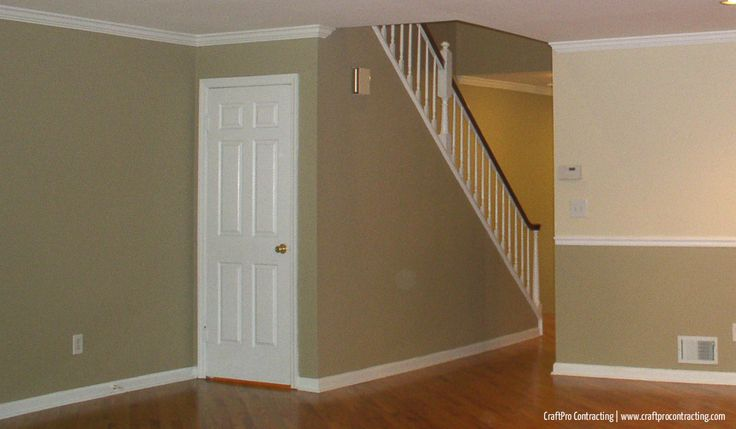 nj painting painting gentle interior painting painting ideas examples. Black Bedroom Furniture Sets. Home Design Ideas