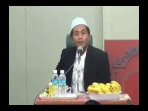 Ustadz Anwar Zahid, ceramah anwar zahid, Banyak orang yang ingin sukses dalam hidupnya, tetapi tidak tahu bagaimana cara meraihnya. Padahal, sukses tidak mun...