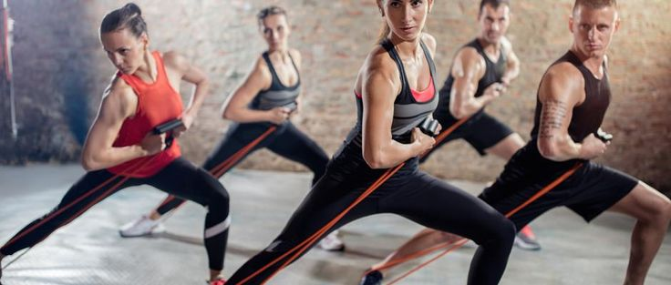 Les 25 meilleures id es de la cat gorie bandes de for Exercice muscler interieur cuisse