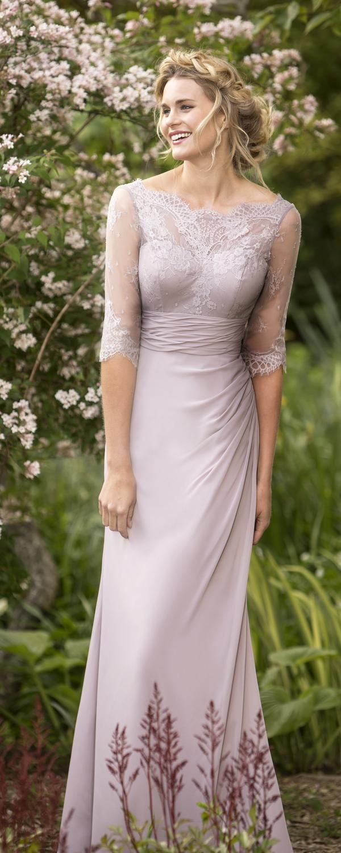 834 best bridesmaid dresses images on pinterest 55 lovely bridesmaid dresses from true bride ombrellifo Images