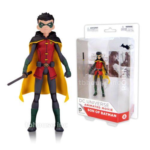 ROBIN-figure-DAMIAN-WAYNE-SON-OF-BATMAN-animated-movie-DC-COLLECTIBLES-universe