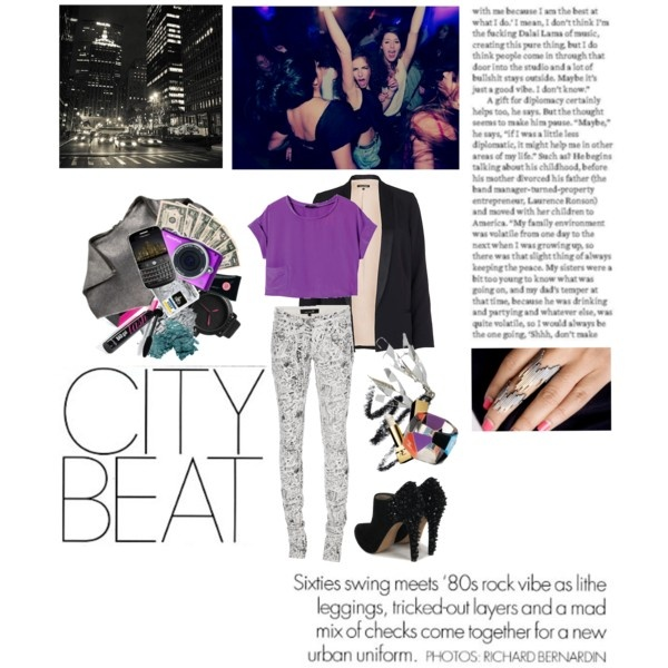 new year eve 2012., created by hanum on Polyvore