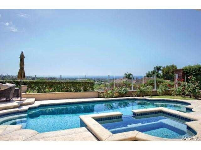 Houses for Sale (MD2357676) -  #House for Sale in Laguna Niguel, California, United States - #LagunaNiguel, #California, #UnitedStates. More Properties on www.mondinion.com.