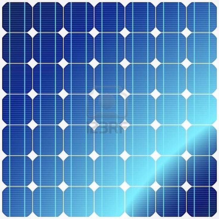 solar panels - Google Search | Timber in the City | Pinterest