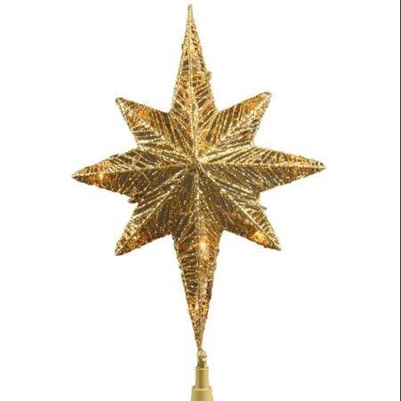 Best 25 Glitter Stars Ideas On Pinterest Gold Star