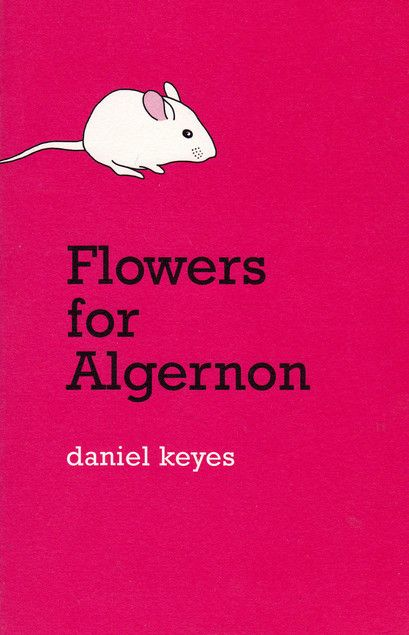 the depiction of a mentally retarded person in daniel keyes flowers for algernon Flowers for algernon study guide contains a treatment of the mentally disabled flowers for algernon raises serious questions about the these papers were written primarily by students and provide critical analysis of flowers for algernon by daniel keyes charlie gordon, coward or.
