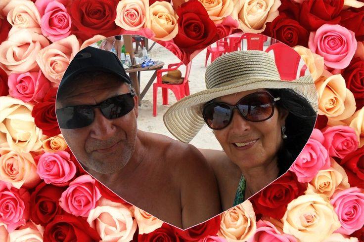 meu nive de casamento 36 anos