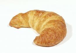 Miniatura do Croissant