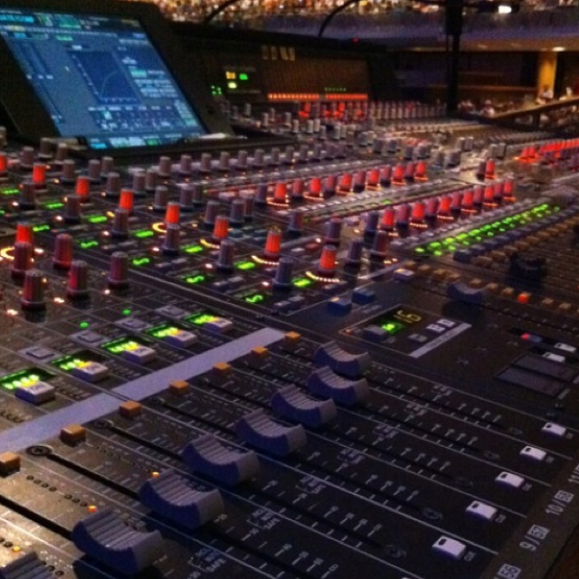 Arts Live Song Room: 202 Best Professional Recording Music Production Images On