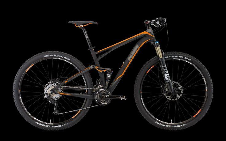 2018 ktm mountain bikes.  mountain my next bike i promise ktm phinx 129 mtb  tally  oh pinterest  mtb bicycling and cycling throughout 2018 ktm mountain bikes r