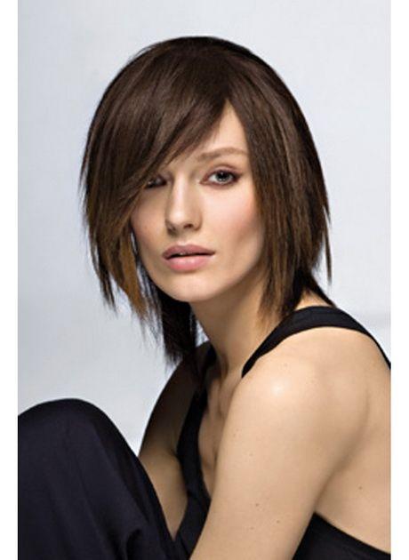 coupe de cheveux disco