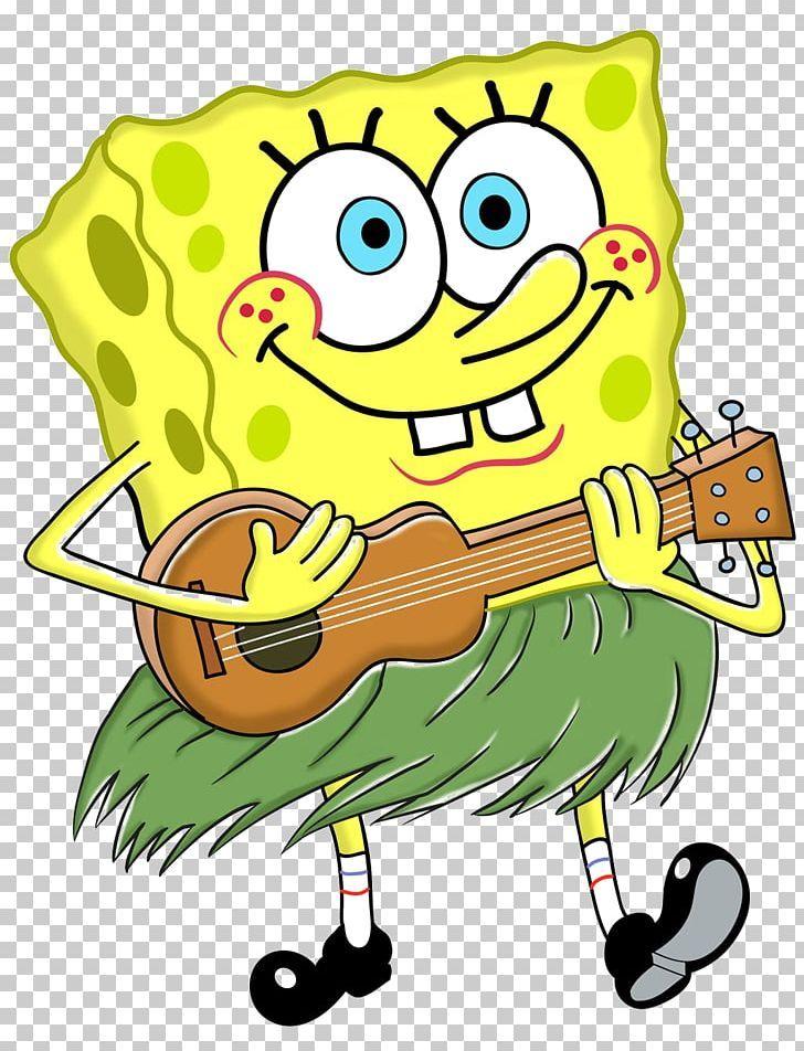 Patrick Star Spongebob Squarepants Sandy Cheeks Png Animated Cartoon Area Art Artwork Comp Bob Sponja Desenho Desenho Do Bob Esponja Turma Do Bob Esponja